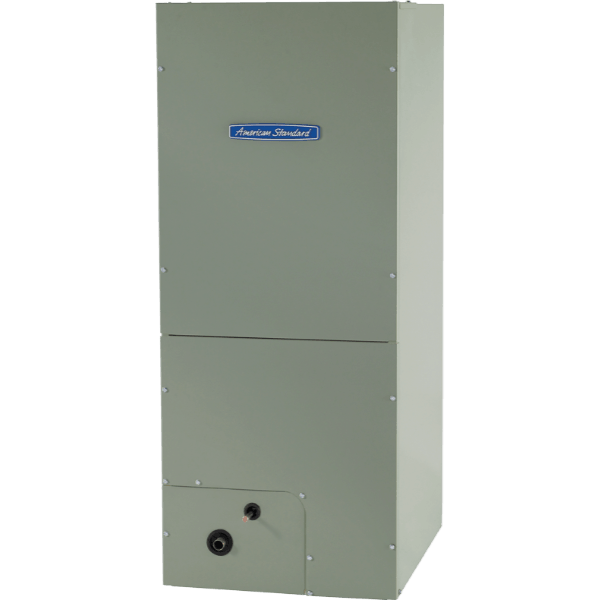 American Standard Air Handlers Legends Mechanical