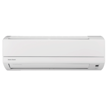 American Standard Ductless Air Conditioners Amp Heat Pumps