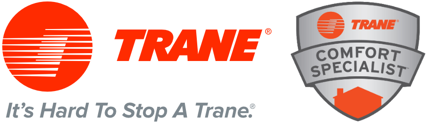 trane-and-tcs-logo-combo