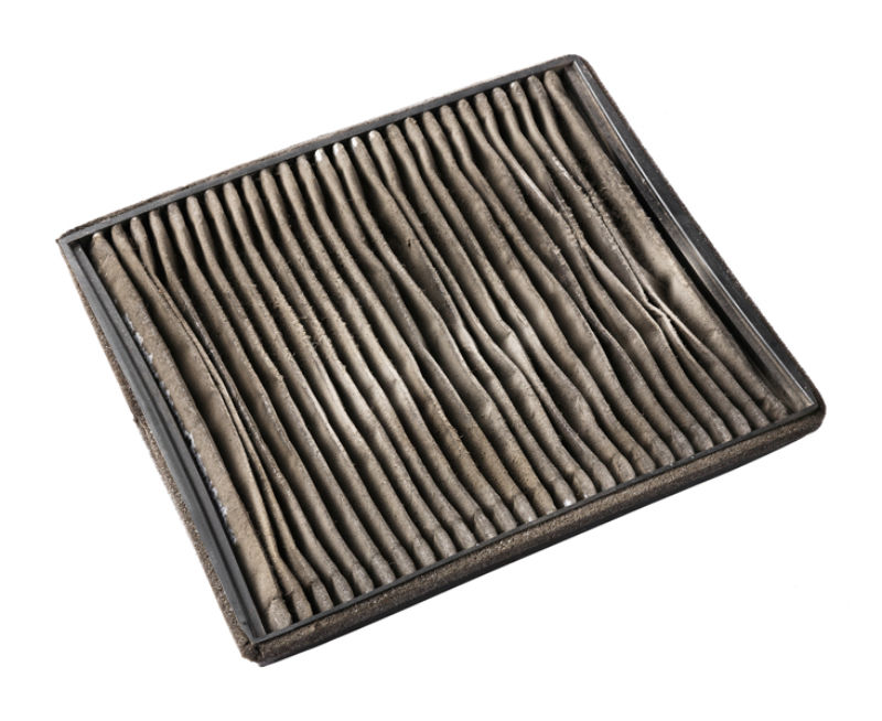 Clogged Air Filter, The Problem With Clogged Air Filters | Indoor Air Quality | Nampa, ID